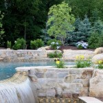 Pool Construction Millcreek Design Kutztown Pa