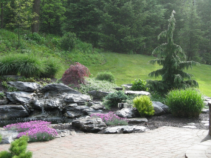 100 landscaping boulders omaha landscape designs inc stone On landscaping rocks erie pa